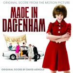 Buy Made In Dagenham