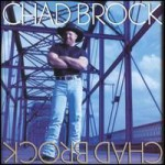 Purchase Chad Brock Chad Brock