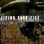 Purchase Living Sacrifice Hammering Process