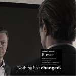 Buy Nothing Has Changed (The Best Of David Bowie) CD1