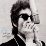 Buy The Bootleg Series Volumes 1–3 (Rare & Unreleased) 1961–1991 CD2