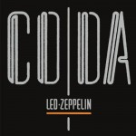 Purchase Led Zeppelin Coda (Deluxe Edition)
