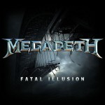 Buy Fatal Illusion (CDS)