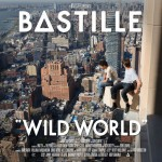 Purchase Bastille Wild World (Deluxe Edition)