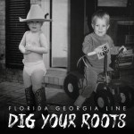 Purchase Florida Georgia Line Dig Your Roots