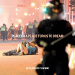 Purchase Placebo A Place For Us To Dream (20 Years Of Placebo)