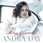 Buy Merry Christmas From Andra Day (EP)