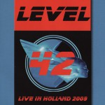 Buy Live In Holland 2009 CD1