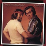 Buy Double Trouble (With Johnny Paycheck) (Vinyl)