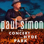 Buy The Concert In Hyde Park CD1