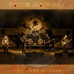 Buy Live Over Europe CD1