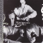 Buy Mourning Widows