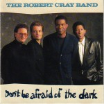 Buy Don't Be Afraid of the Dark