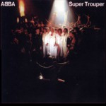 Buy SuperTrouper
