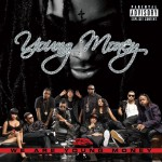 Buy We Are Young Money