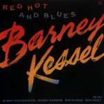 Buy Red Hot And Blues