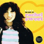 Buy B.A.B.Y.: The Best of Rachel Sweet