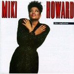 Purchase Miki Howard Love Confessions