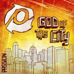Purchase VA God Of This City