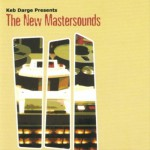 Buy Keb Darge Presents: The New Mastersounds