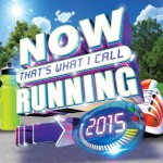 Buy Now That's What I Call Running 2015 CD1