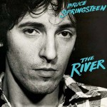 Buy The River (Box Set) CD2