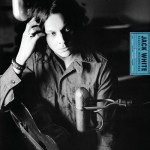 Purchase Jack White Jack White Acoustic Recordings 1998 - 2016