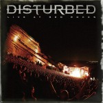 Buy Disturbed: Live At Red Rocks