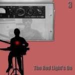 Buy The Red Light's On 3 CD3