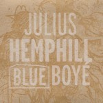 Buy Blue Boye (Vinyl) CD2