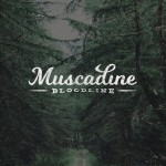 Buy Muscadine Bloodline