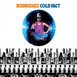 Buy Cold Fact (Remastered 2008)