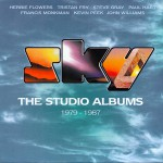 Buy The Studio Albums CD6