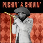 Buy Pushin' & Shovin' (Live)