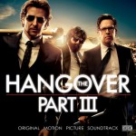 Buy The Hangover Part III