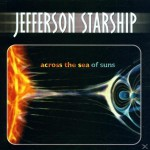Buy Across The Sea Of Suns CD2