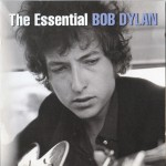 Buy The Essential Bob Dylan CD1