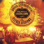 Buy We Shall Overcome: The Seeger Sessions