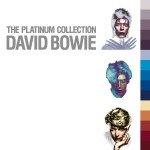 Buy The Platinum Collection CD1