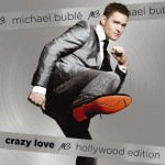 Buy Crazy Love (Hollywood Edition) CD2