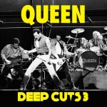 Buy Deep Cuts Vol. 3 (1984-1995) (Remastered)