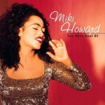 Purchase Miki Howard The Very Best Of Miki Howard