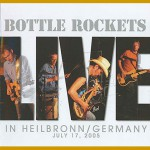 Buy Live Heilbronn Germany CD2