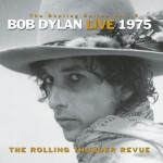 Buy The Bootleg Series Vol. 5: Bob Dylan Live 1975 CD2