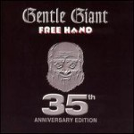 Buy Free Hand (Remastered 2005 35Th Anniversary Edition Drt)