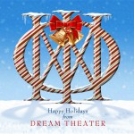 Buy Happy Holidays From Dream Theater CD1
