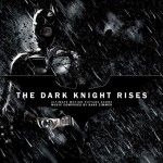 Buy The Dark Knight Rises (Ultimate Complete Score) CD2
