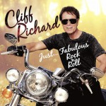 Purchase Cliff Richard Just... Fabulous Rock 'n' Roll