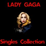Buy Singles Collection CD1