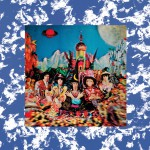 Buy Their Satanic Majesties Request (50Th Anniversary Special Edition / Remastered)